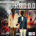 Flaco Flair - H.G.D.D.D. mixtape cover art