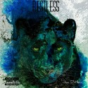 Jimi D'Moni - Restless mixtape cover art