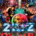 Trap Music: New Years 2012 Edition (Hosted By Dirtgang) mixtape cover art