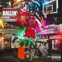 Ballout - Ballin No NBA mixtape cover art