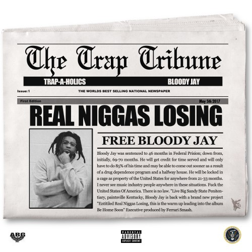http://images.livemixtapes.com/artists/trapaholics/bloody_jay-real_niggas_losing/cover.jpg