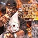 Bo Deal - Welcome To Klanville mixtape cover art