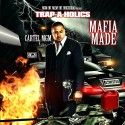 Cartel MGM - Mafia Made mixtape cover art