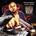 Cartel MGM - Mafia Made 2 mixtape cover art