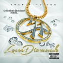 Certified Hustle Entertainment - Loose Diamonds mixtape cover art