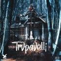 Doonki Wild - Trvpavelli mixtape cover art
