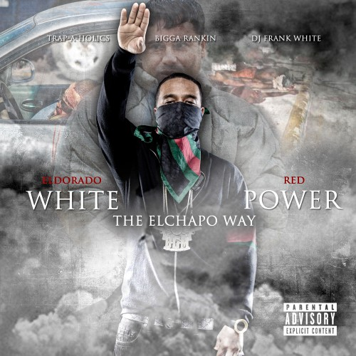 http://images.livemixtapes.com/artists/trapaholics/eldorado_red-white_power/cover.jpg