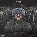 Fat Trel - Muva Russia mixtape cover art