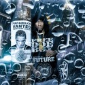 Free Doe Boy (Hosted By Future) mixtape cover art