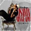 Jose Guapo - Osama Bin Guapo mixtape cover art