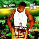 Kebo Gotti - Anybody Can Get It mixtape cover art