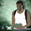 Kic Pimp - Kic Pimp Cartel mixtape cover art