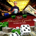 Leek Casino - Nothing But A Gamble mixtape cover art