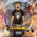 Metro Boomin - 19 & Boomin mixtape cover art