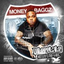 Money Baggz - Interstate  mixtape cover art