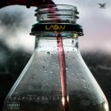 LA SkyyWalker - Muhddy Fanta  mixtape cover art