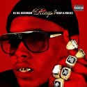 OJ Da Juiceman - 6 Ringz 3 mixtape cover art