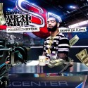 Real Trap Sh!t: Dab Muzik Edition (Hosted By Skippa Da Flippa) mixtape cover art