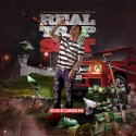 Real Trap Sh!t: #ElChapoRadoHomeEdition (Hosted By Eldorado Red) mixtape cover art