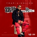 RealTrap Sh!t: Free Rico Richie Edition (Hosted By Rico Richie) mixtape cover art