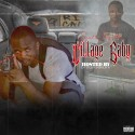 Scott Shotta - Village Baby  mixtape cover art