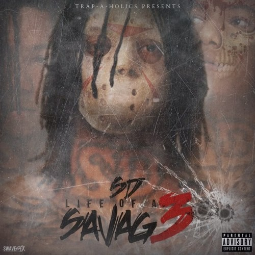 sd life of a savage 4 zip