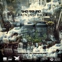 SMG Squad - Training Day 2 mixtape cover art