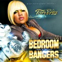Tarvoria - Bedroom Bangers mixtape cover art