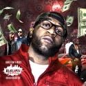 Trap Music: Blatlanta Edition (Hosted By Bloody Jay) mixtape cover art
