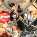 Trap Music: Do Not Enter Chiraq Edition (Hosted By Bo Deal) mixtape cover art