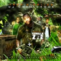 Trap Music: Gorilla Warefare Edition (Hosted by Gorilla Zoe) mixtape cover art