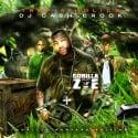 Trap Music: Gorilla Warefare Edition (Hosted by Gorilla Zoe) mixtape cover art