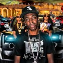 Trap Music: High Class Trap Music (Hosted By Young Dolph) mixtape cover art