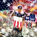 Trap Music (In Freebandz We Trust Edition) mixtape cover art