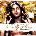 Trap Music: In My Glory (Hosted By Fredo Santana) mixtape cover art