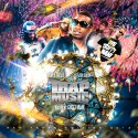 Trap Music: New Years 2013 Edition (Hosted By Gucci Mane) mixtape cover art