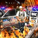 Trap Music: Out With A Bang Edition (Hosted By Bo Deal) mixtape cover art