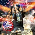 Trap Music: Popular Edition (Hosted By Sy Ari Da Kid & K Camp) mixtape cover art