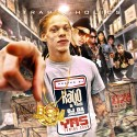 Trap Music: Squad Life Edition 2 (Hosted By Kay-O Redd & OJ Da Juiceman) mixtape cover art