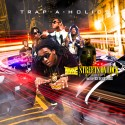Trap Music: Streets On Lock Edition (Hosted By Migos & Rich the Kid) mixtape cover art