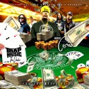 Trap Music: The Dealer Edition Hosted By Casino FBG The Movie 2 mixtape cover art