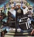 Trap Music 7.0 mixtape cover art