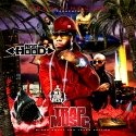 Trap Music (Hosted By Ace Hood) mixtape cover art