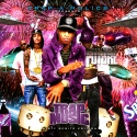 Trap Music: Dirty Sprite Edition (Hosted By Future) mixtape cover art