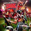 Trap Music (Gametime Edition) mixtape cover art