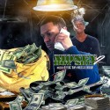 Trayle & Pachino - Money Boy Shit 2 mixtape cover art