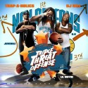 Triple Threat Offense (New Orleans Edition) mixtape cover art