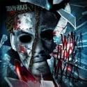 Waka Flocka Myers mixtape cover art