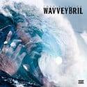 Wavvey Bril - Wavvey Bril mixtape cover art