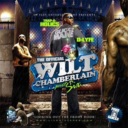 http://images.livemixtapes.com/artists/trapaholics/wiltchamberlain6/cover.jpg